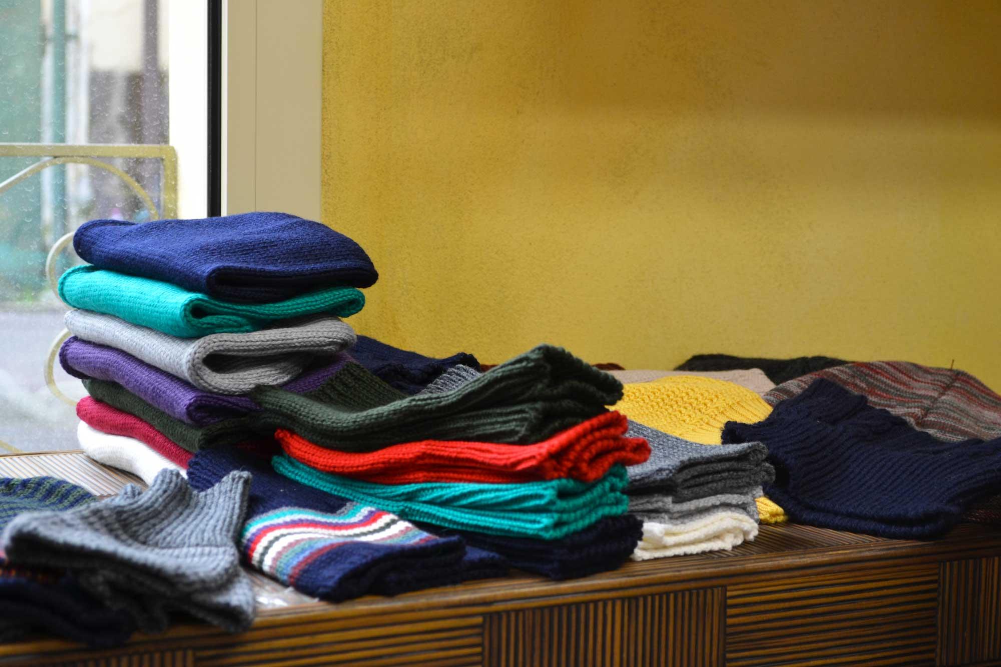 comprare-online-maglia-su-misura2