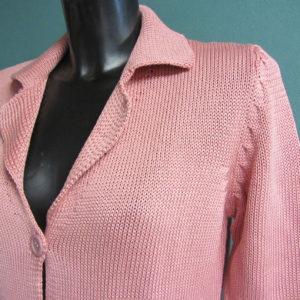 Chiara-colore-rosa-3