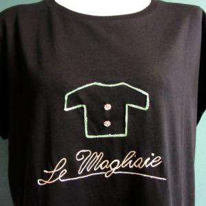 Le-magliaie-1