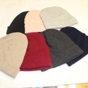 cappellino-cachemire