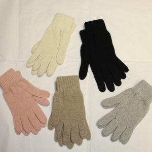 guanti-donna
