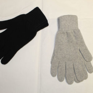 guanti-uomo